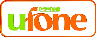 Ufone All Internet Packages Detail