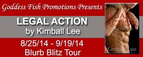 http://goddessfishpromotions.blogspot.com/2014/07/virtual-blurb-blitz-tour-legal-action.html