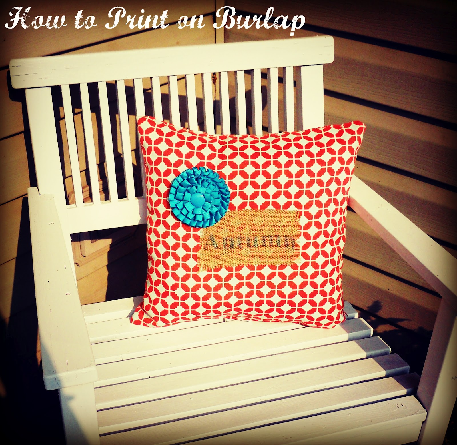 how-to-print-on-burlap
