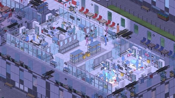 project-hospital-pc-screenshot-misterx.pro-5