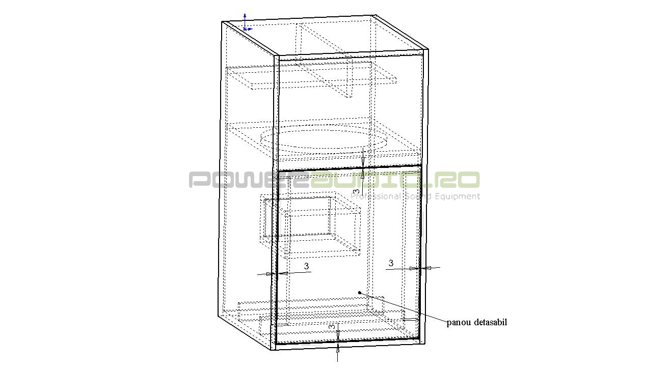 HD wallpapers wiring diagram for a kenwood kdc 210u