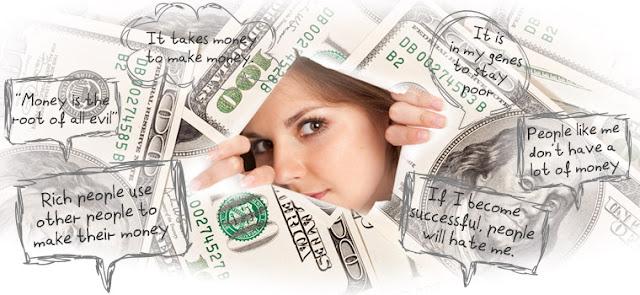creencias-limitantes-dinero