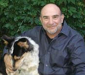 PHILIP SCHULTZ, POETA DISLÉXICO