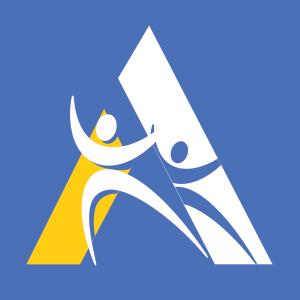 Logo Apid