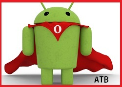 Opera+Mini+Browser+for+android