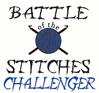 http://www.battleofthestitches.com