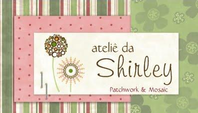 Ateliê da Shirley