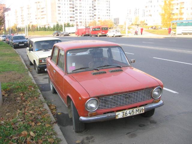 http://bezbmwinminsk.blogspot.com/ — Заработок в Интернет за декабрь 2011