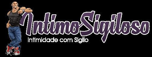 #@# Intimo Sigiloso #@#  Cornos - Putas - Fantasias - Relatos - TUDO REAL!