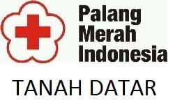 PMI Kabupaten Tanah Datar