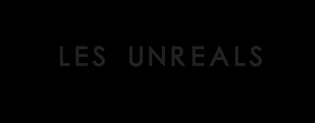 Les unreals