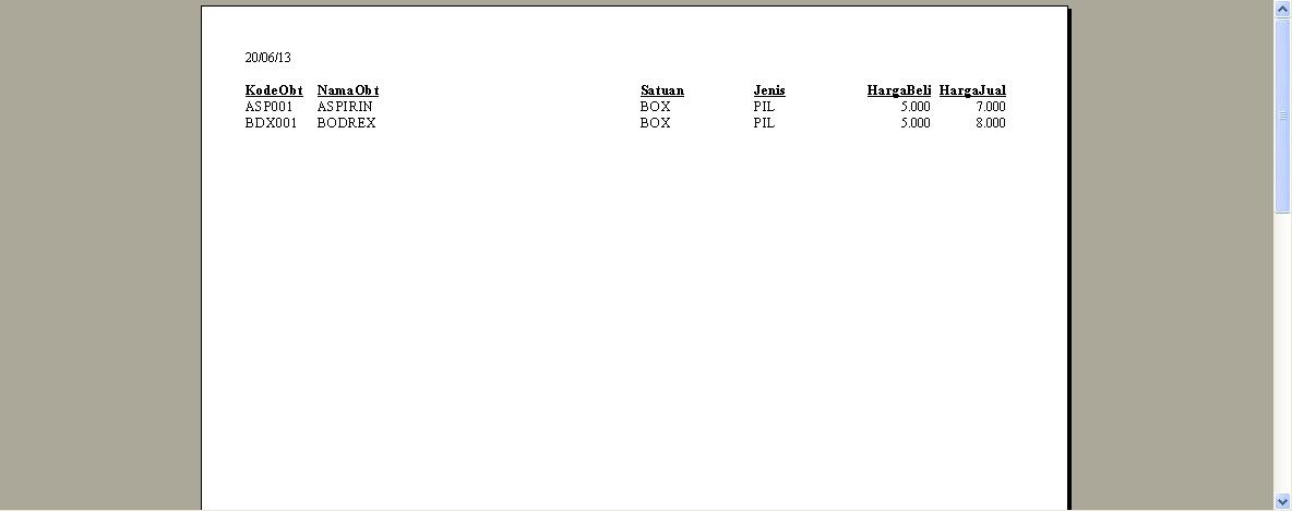crystal reports 2013 tutorial pdf