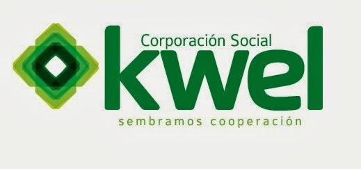 Corporación Social Kwel
