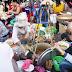 Những món ăn vặt nên thử khi đến du lịch Đà Nẵng hè 2015