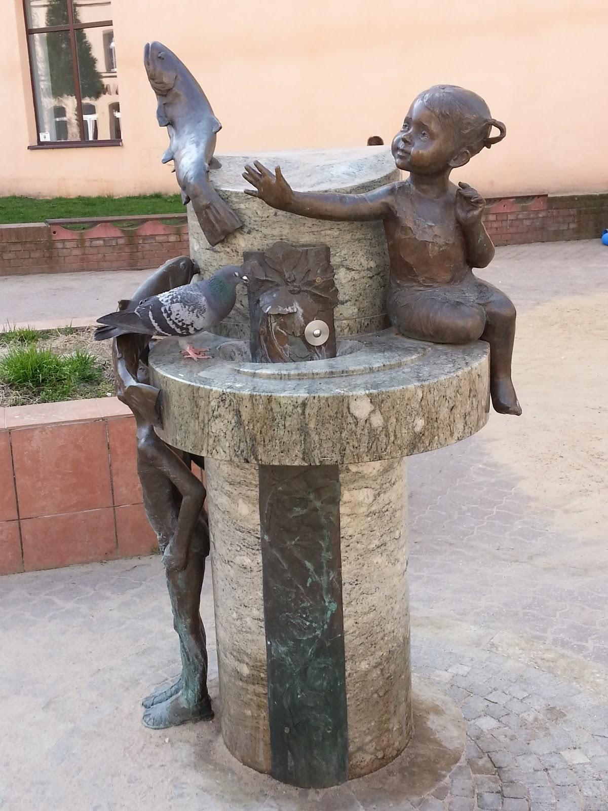 Piotrkowska, Lodz, Poland