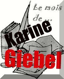 http://3.bp.blogspot.com/-2-NxdUzXX5A/Ubsb0Y68r9I/AAAAAAAAHAA/noKdmj-rdJM/s1600/Karine.jpg