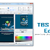 TBS Cover Editor 2.5.5.337 Full Free Download