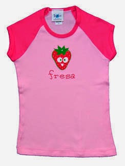 Manx media custom screen printing custom t shirt printing for Cost to screen print t shirts