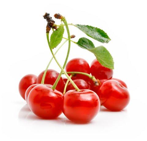 Makanan yang mengandung Sumber Vitamin C Tertinggi