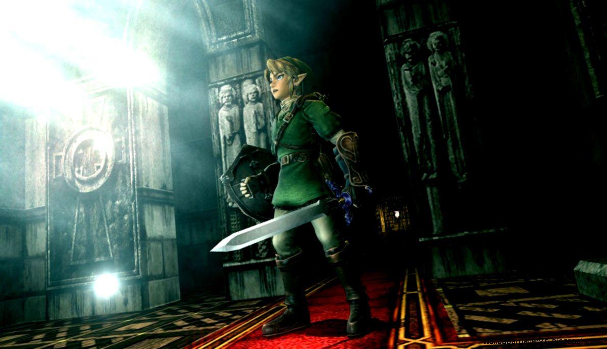 Wonderful Wallpaper Halloween Zelda - zelda-hd-wallpapers-page-2  Picture_84957.jpg