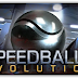 Remake Speedball2 Android iPhone