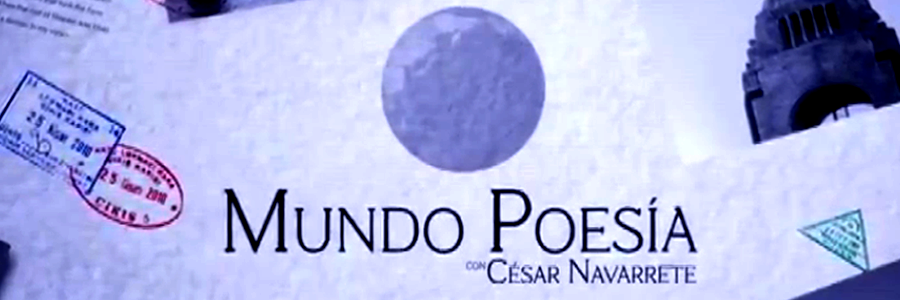 Mundo Poesía
