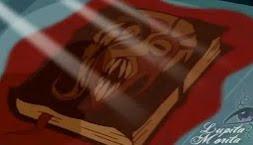 El Libro del Ejército de la Oscuridad