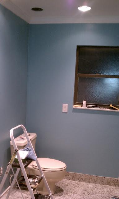 Bathroom Remodels Lubbock Tx replace recessed light with exhaust fan bathroom remodel lubbock
