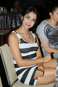 Sanjana latest glam pics-thumbnail-1