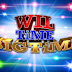 Wiltime Bigtime 05-22-12