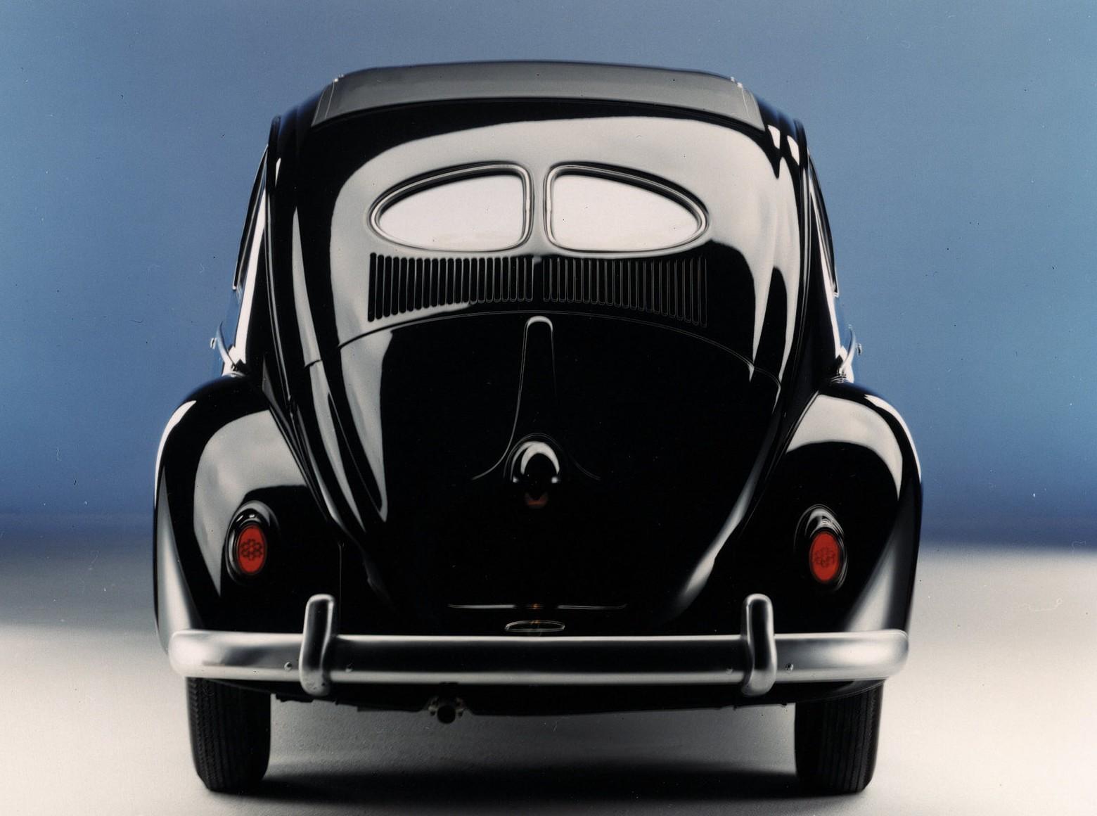 http://3.bp.blogspot.com/-2-Xn7Tpf8tY/UVgjkV8zXzI/AAAAAAAACK8/ZbTLV-_o1Ek/s1600/Volkswagen-Beetle_1938_1600x1200_wallpaper_16.jpg
