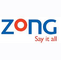 ZONG FREE MINETS