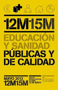 12M - 15M