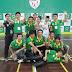 Cộng tác viên U-league 2012