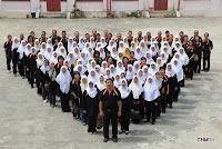 Warga Guru 92 KHS
