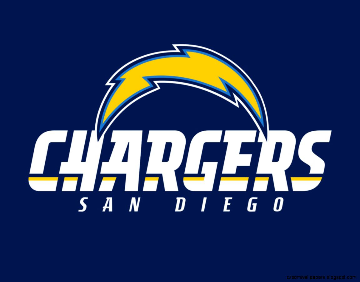 San diego chargers Charger and San diego on Pinterest