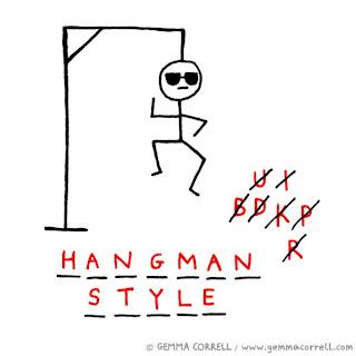http://gemma-correll.blogspot.com.es/2012/11/hangman-style.html