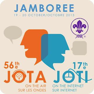 logo-jota-joti-2013