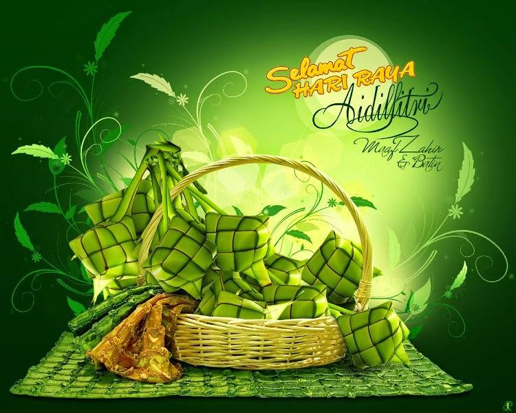 Salam Aidilfitri, Selamat Hari Raya Aidilfitri, Selamat Hari Raya