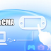 PSVita OpenCMA V3.7 Released: Bypass CMAs Protection