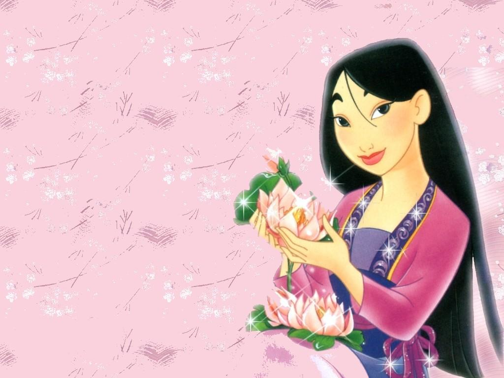 animation movie geek mulan wallpapers