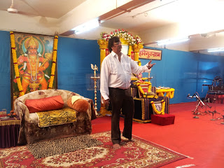 Dassera, Harigurugram, Thursday, Aniruddha bapu, bapu, aniruddha, happy home, love, compassion, Unconditional love, Aniruddhasinh, God, prayer, Lord, devotion, faith, teachings, Bapu, Aniruddha Bapu, Sadguru, discourse, भक्ती, बापू, अनिरुद्ध बापू, अनिरुद्ध, भगवान , Aniruddha Joshi, Sadguru Aniruddha, Aniruddha Joshi Bapu,