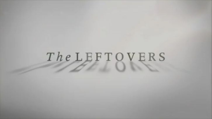 The Leftovers - Axis Mundi - Advanced Preview