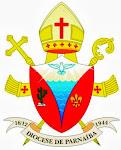 DIOCESE DE PARNAÍBA - PIAUÍ - BRASIL