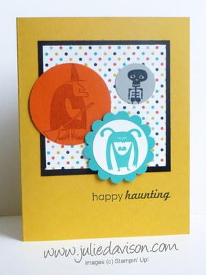 http://juliedavison.blogspot.com/2014/10/freaky-friends-happy-haunting-card.html