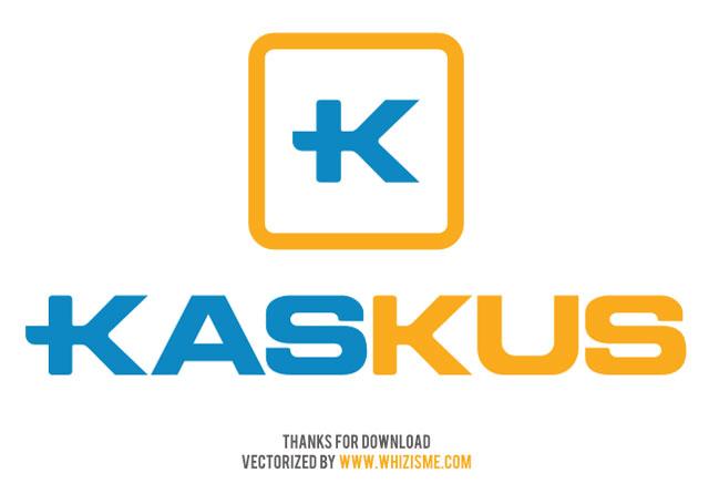 Download Logo baru Kaskus 2015, Logo Kaskus baru, Logo Kaskus 2015, Logo Kaskuser, Logo Vector Kaskus, Logo Vector Kaskus 2015