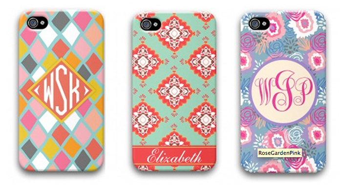 What customers have to say about our Custom iPhone Cases