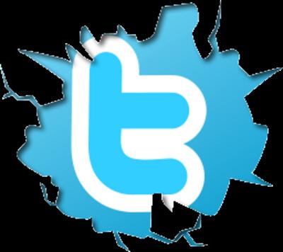 Twitter PCE El Bierzo