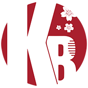 Kyoto Budogu Blog
