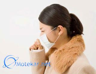 ramuan alami obat batuk